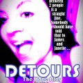 Detours,-Jessica-Bordelon,-at-Paradise-NOLA2