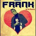 Frank graphic