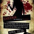 Sheena-poster,-Paradise-NOLA