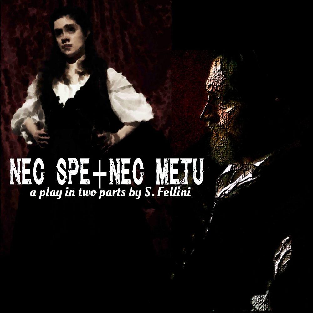 SPE-METU