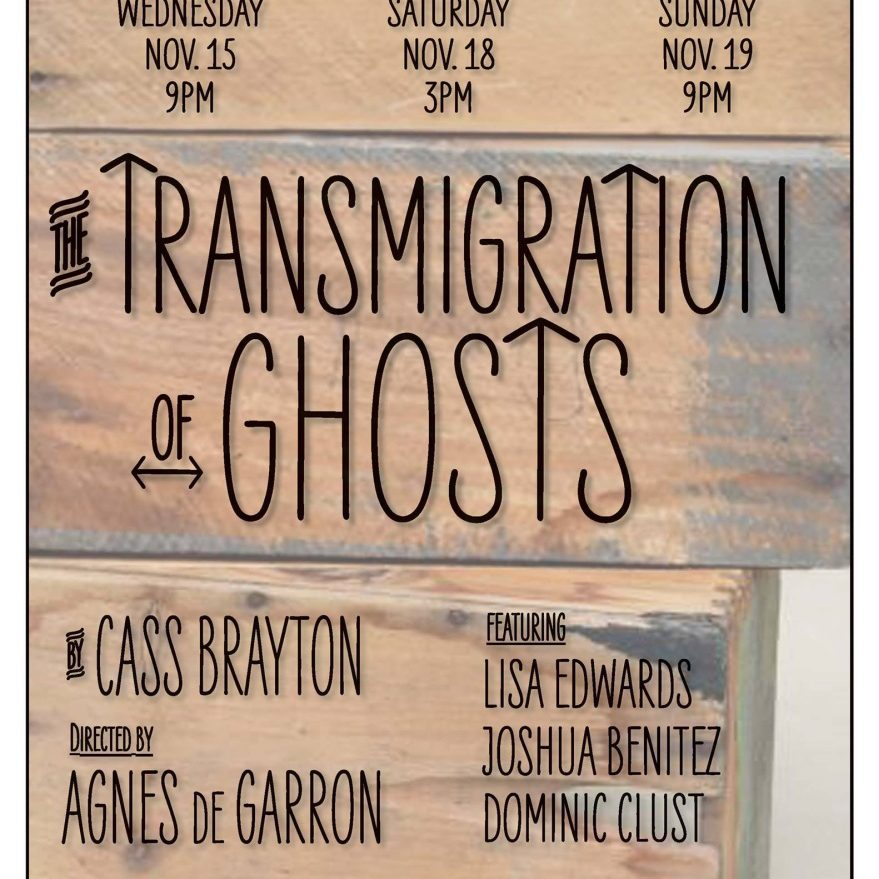 Transmigration of Ghosts_b